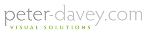 peter-davey.com –  Visual Solutions