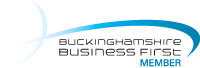 Bucks Business First